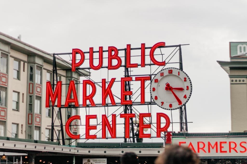 Seattle-20