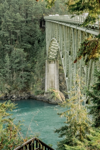 Whidbey-395